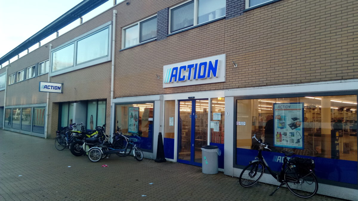 picture-of-storefront-Kringloop-winkel
