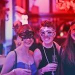 halloween-netherlands-party-bruce mars-pexels