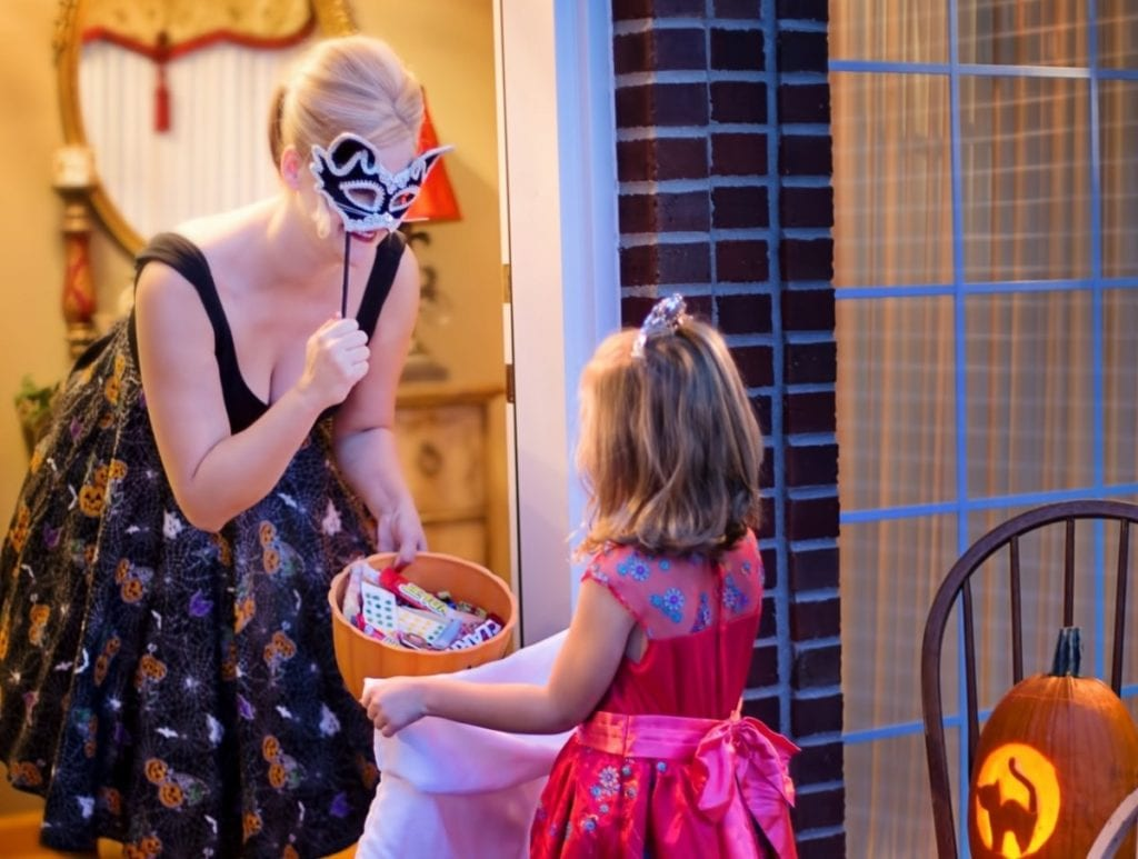 halloween-netherlands-trick-or-treat
