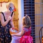 Halloween-Netherlands-trick-or-treat-pixabay-pexels