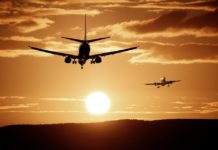 planes storm ciara