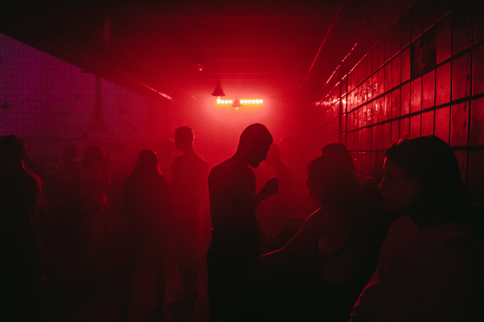 photo-people-clubbing-in-the-netherlands