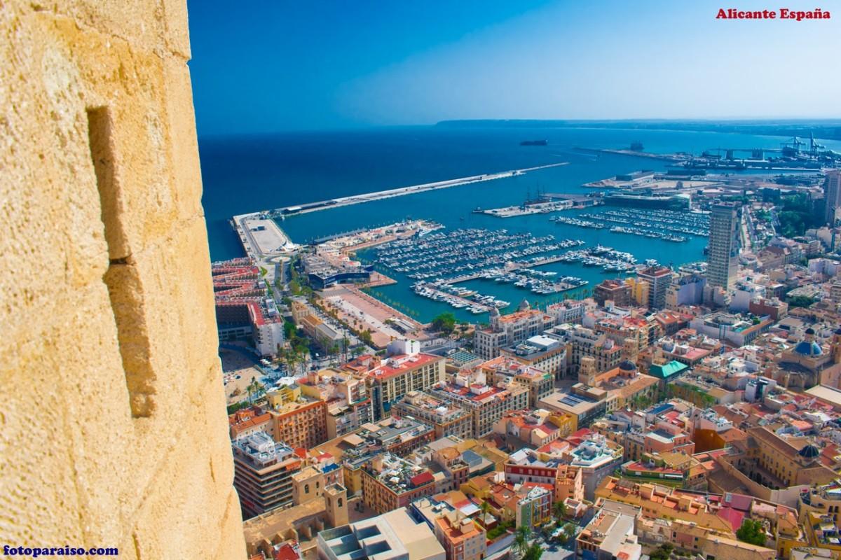cheap-holiday-from-nl-malta