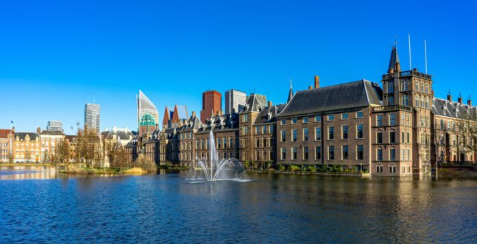 Photo-of-the-Haag