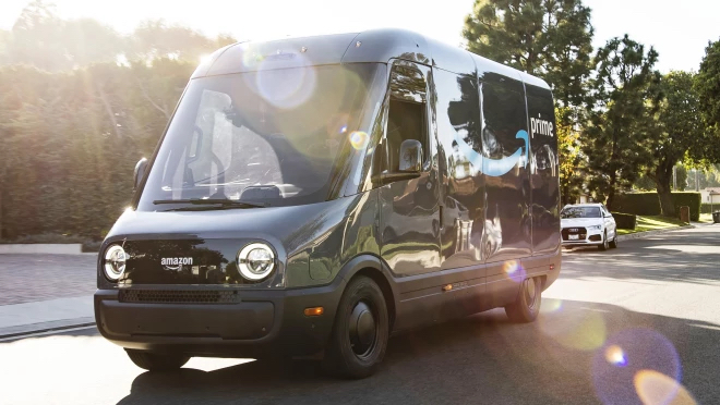 photo-of-amazon-delivery-vehicle