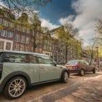 amsterdam-1089651_960_720