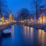 amsterdam-1150319_1280