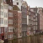 amsterdam-1346497_1920 (1)