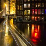 amsterdam-1629424_1920