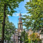 amsterdam-2152777_1280
