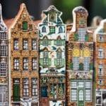 amsterdam-21855_1920