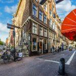 amsterdam-2206814_1280