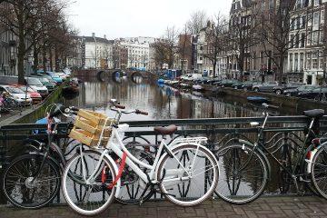 amsterdam-234527_1280