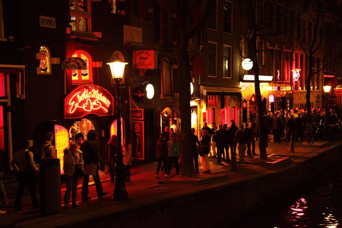 Photo-of-red-light-district