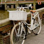 amsterdam-2555440_1920
