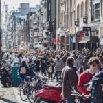 21 THINGS TO DO IN AMSTERDAM – WALKING TOURS