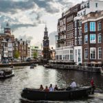 amsterdam_things-to-do-in-the-netherlands_pixabay_Monlaw
