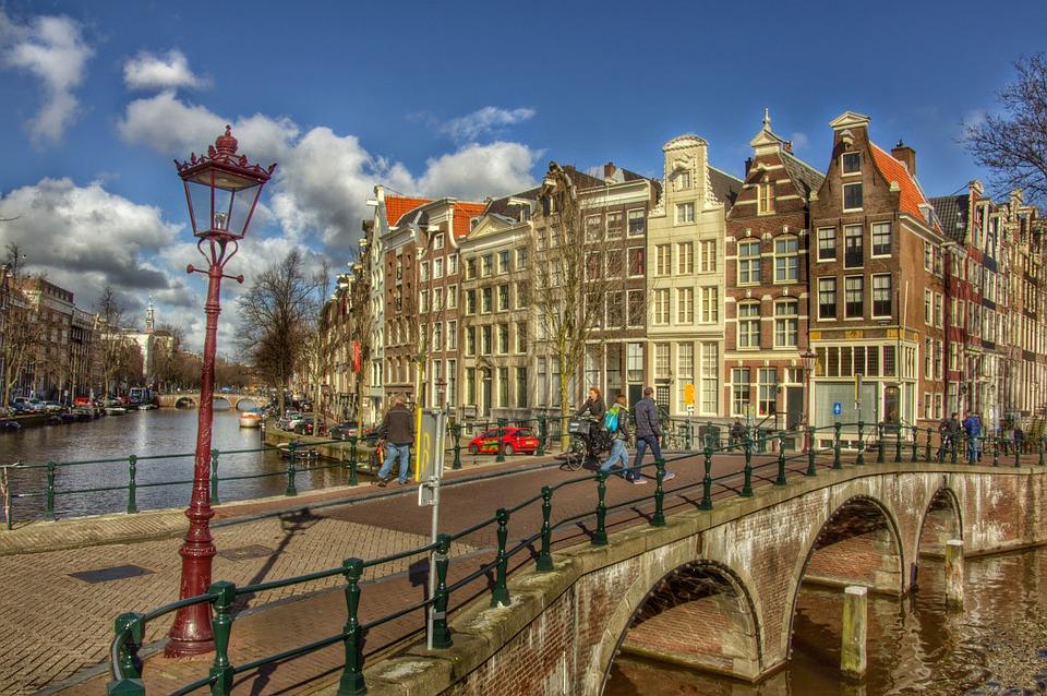 amsterdam-and-the-british