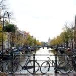 amsterdam-bridge-3705315_960_720