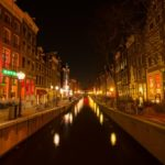 Amsterdam_Things-to-do-in-the-netherlands_Pexels_Skitterphoto