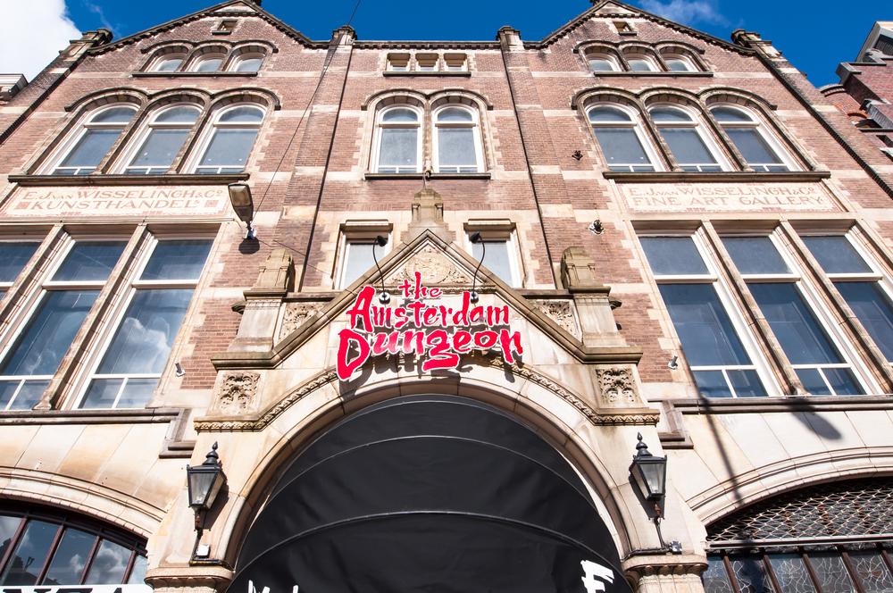 amsterdam-dungeon-theme-park-netherlands