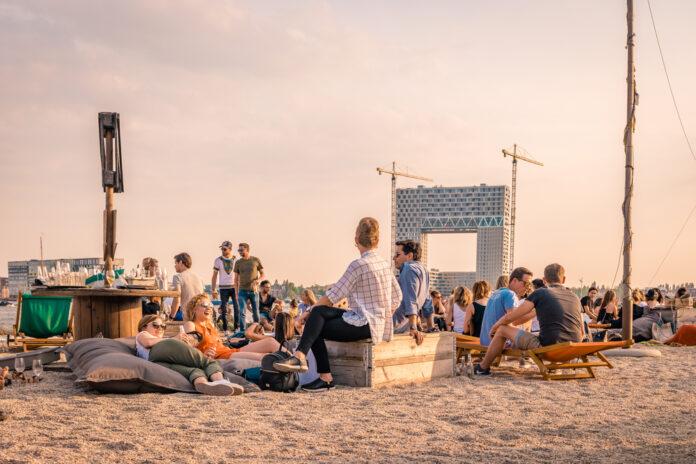 ndsm-wharf-amsterdam-noord