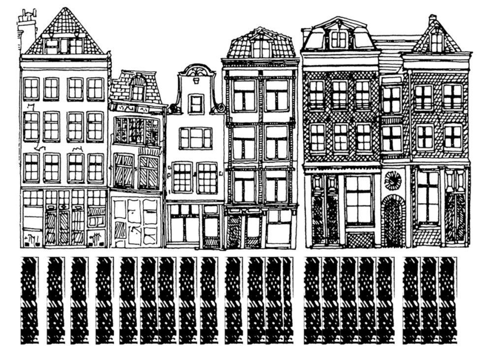 facts-netherlands-amsterdam-poles-stadsherstel