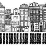 amsterdam-poles-stadsherstel