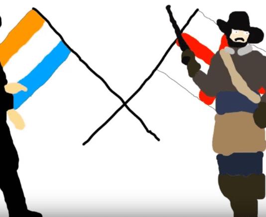 anglo dutch war