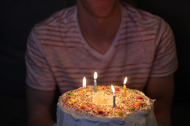 Stingiest-things-Dutchies-do-bring-your-own-birthday-cake