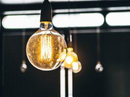 electricity-light