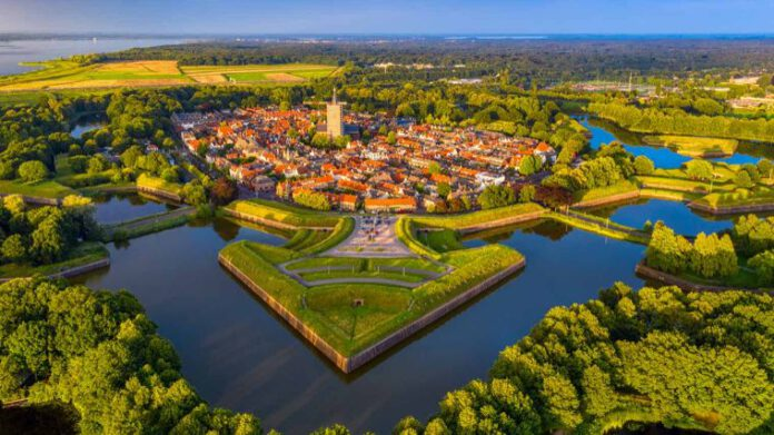 image-gorinchem-fortified-town