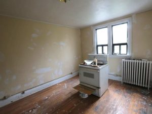 Cheap Room To Rent In Amsterdam Long Term