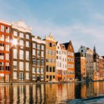 Dutch_houses_apartment_housing_Pixabay