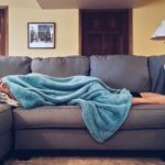apartment-bed-carpet-chair-269141