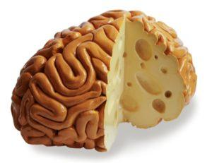 asnaghi-maasdammer-cheese-brain