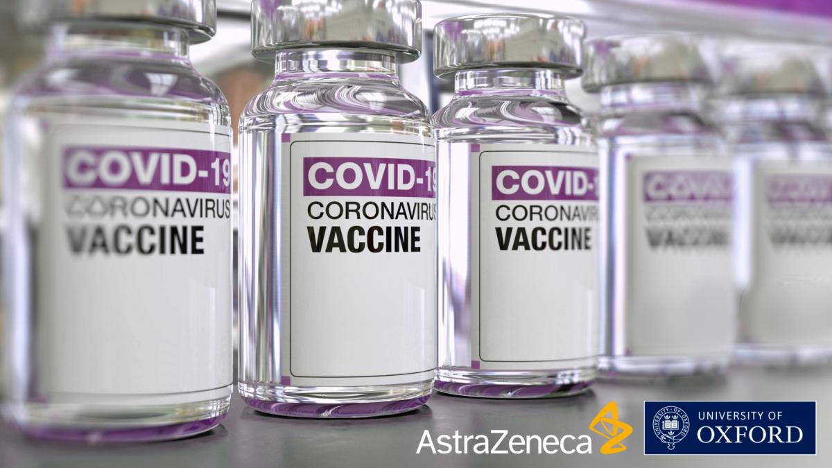 AstraZeneca-vaccine-in-the-Netherlands