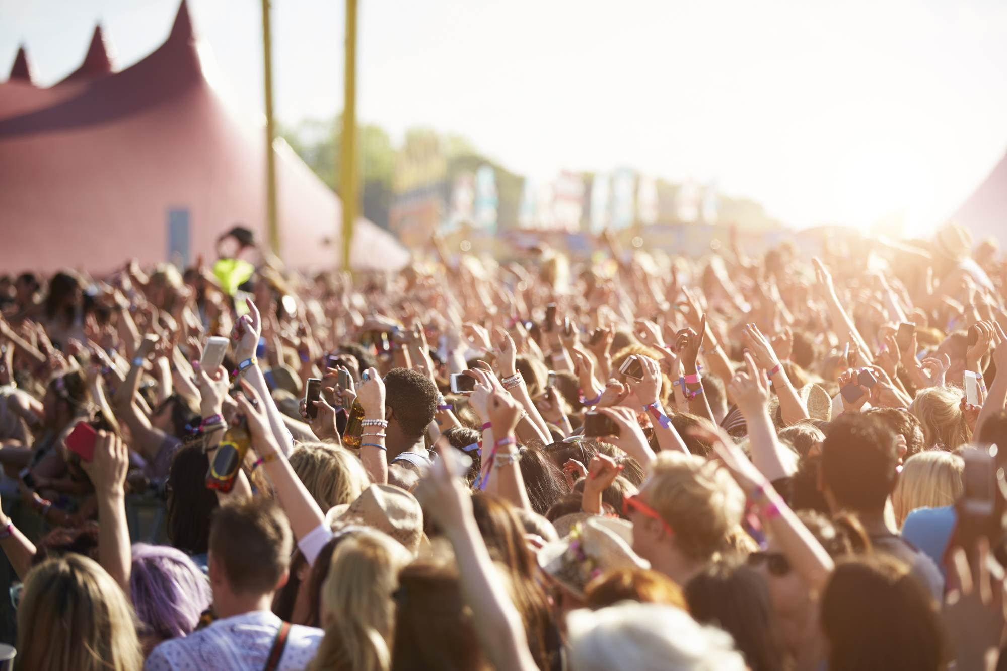 photo-of-crowd-at-dutch-music-festival
