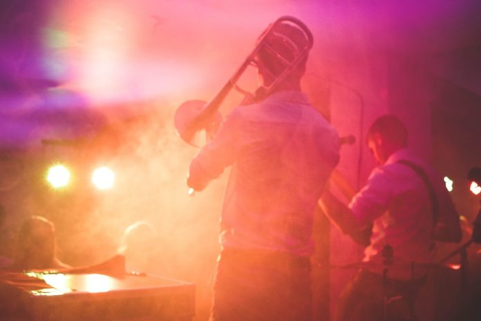 jazz-festival-leiden