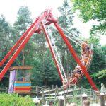 avonturen-park-hellendoorn-ride-theme-park-netherlands