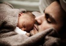 European Parliament Extends Parental Leave, Parentl Leave Entitlements