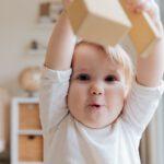 baby-names-netherlands-