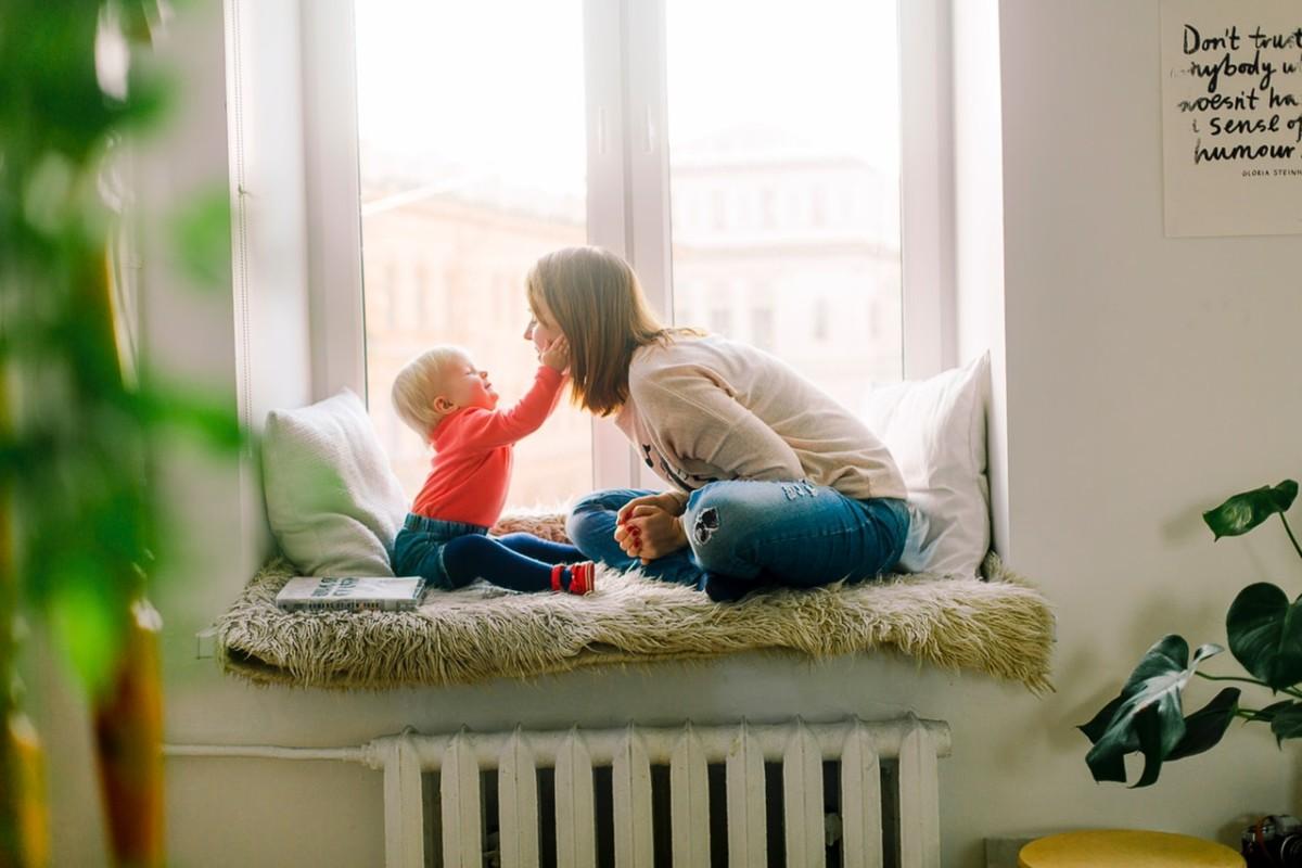 gastouder-netherlands-childcare