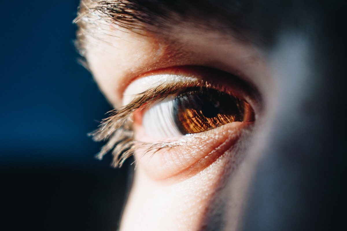 right-eye-person