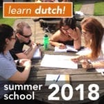 banner-dss-2018-250×250 summerschool