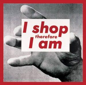 barbara-kruger-consumerism-critique[1]