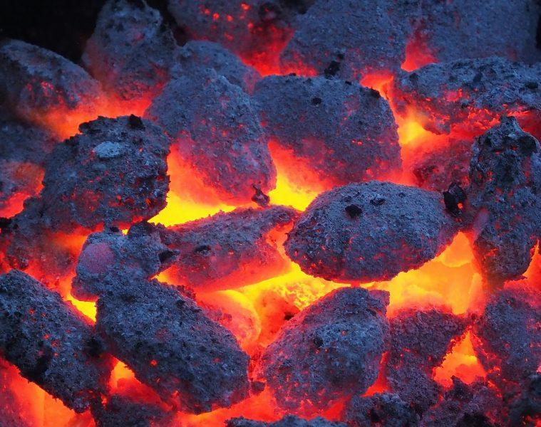 barbecue-386602_1920