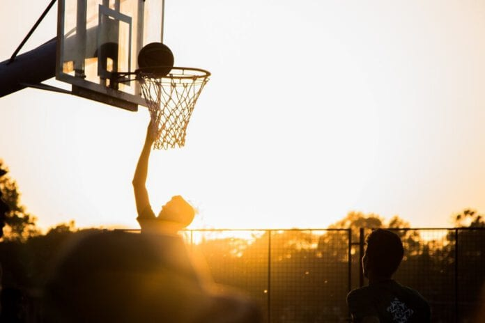 team-sport-basketball