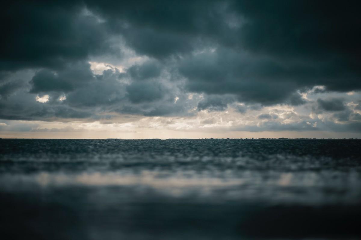 storm-netherlands-coast