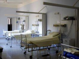 empty-hospital-beds